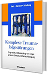 Cover_Komplexe_TraumaST