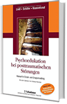 Cover_Psychoedukation_PTS
