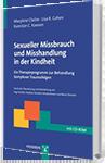 Cover_Sexueller_Missbrauch