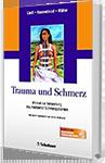 Cover_Trauma_Schmerz