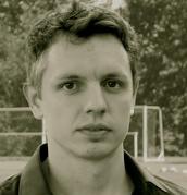 Roland Weiterstall